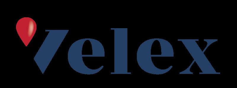 01-VELEX-logo-colori