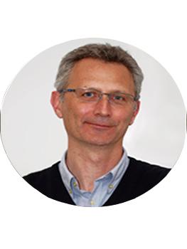 Marco Gard